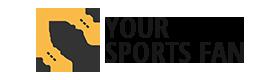 yoursportsfan.net