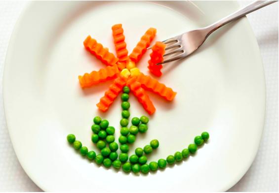 régime hyperprotéiné, regime hyperproteine, retrouve la forme apres les vacances, regime efficace, recette régime, petit déjeuner régime, régime facile, régime dukan